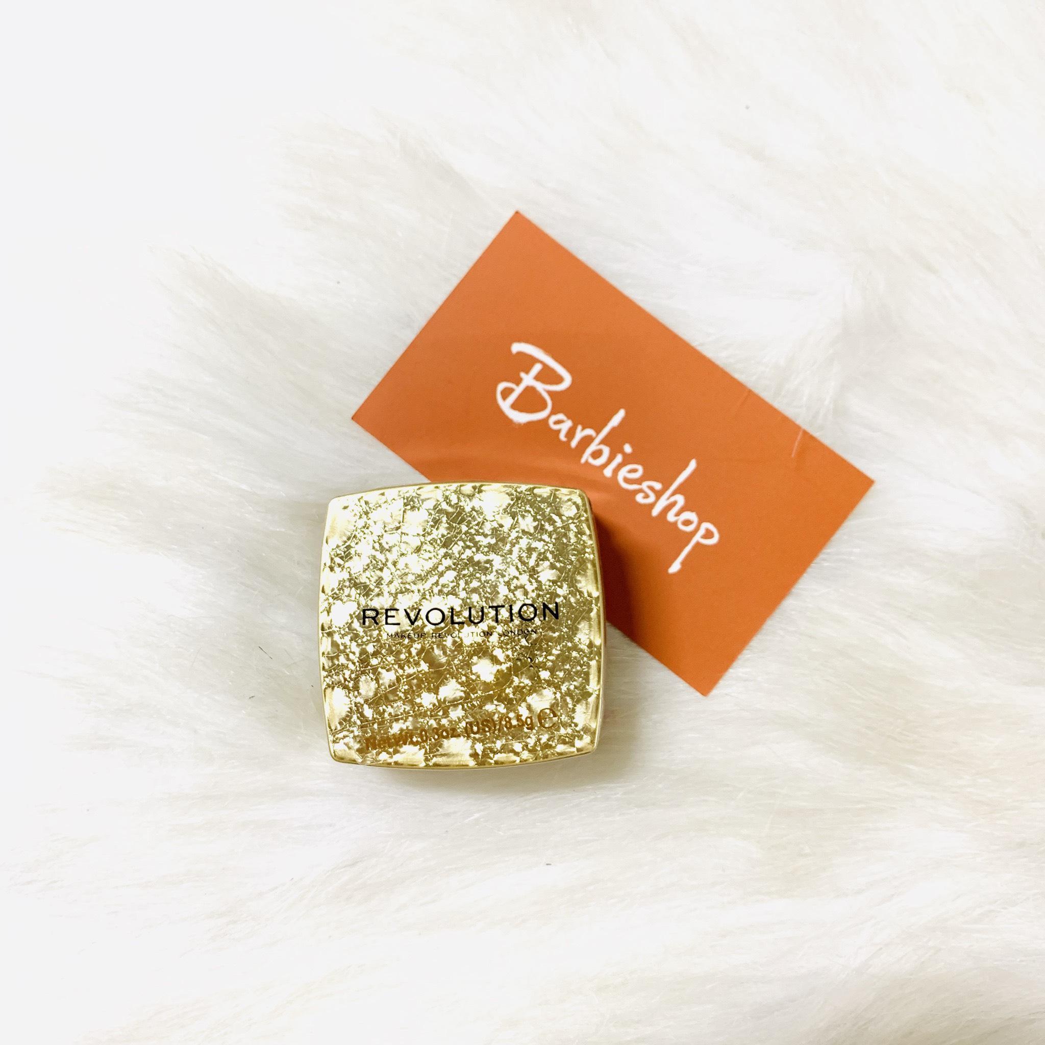 Bắt Sáng Dạng Thạch Nhũ Revolution Jewel Collection Jelly tốt nhất