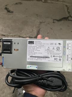 Nguồn tổng 12V 50A 600W hàng cao cấp CISCO thumbnail