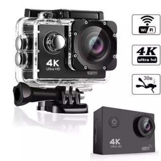 Bán Camera Hành Trình Sport 1080 HD Mua Ngay Camera Hành Trình Sport Full Hd 1080 Cao Cấp - Chống Bụi - Chống Nước Tốt -Video 4K Bh Uy Tín 1 Đổi 1 Bởi Good 365 Sale Đẫm Máu 50% thumbnail