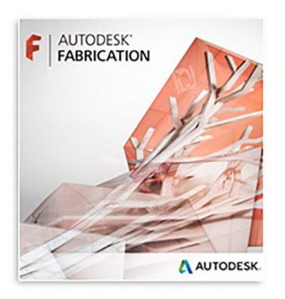 Bảng giá Autodesk Fabrication CADmep 2021 - 1 năm bản quyền - Windows Phong Vũ