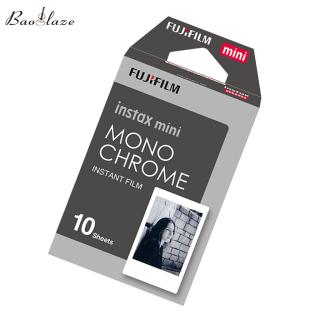 Màng Phim Hoạt Hình Giấy Ăn Liền Baoblaze Cho Fuji Instax Mini 8 9 70 7S 50S 25 Đơn Sắc thumbnail