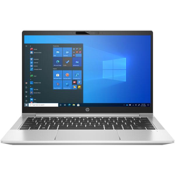Bảng giá [VOUCHER 3 TRIỆU] Laptop HP ProBook 430 G8 2H0P0PA i7-1165G7 | 8GB | 512GB | Intel Iris Xe Graphics | 13.3 FHD | Win 10 Phong Vũ