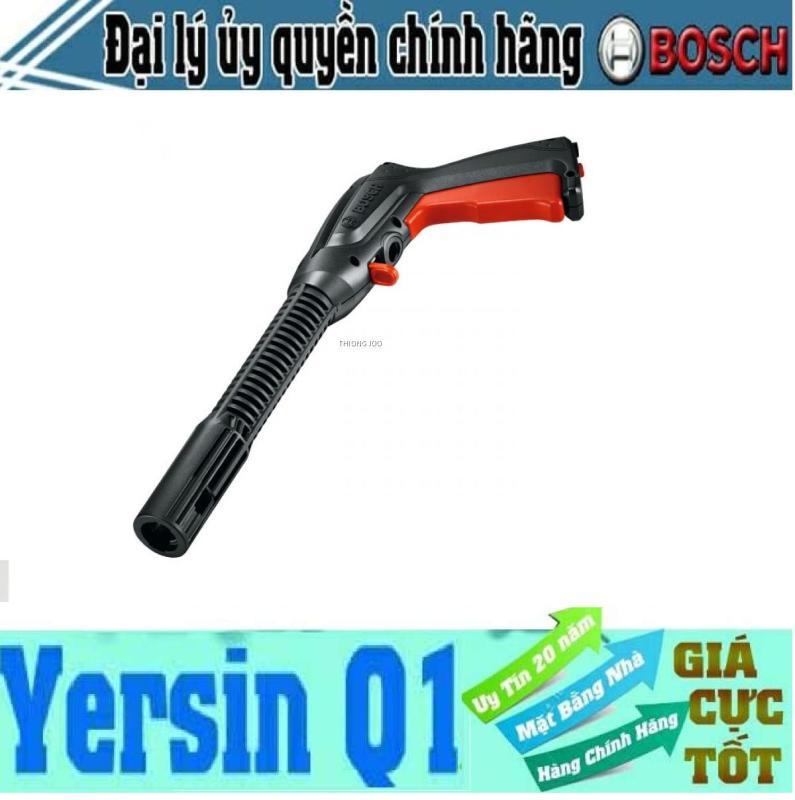 Báng tay máy phun xịt rửa AQT33-11