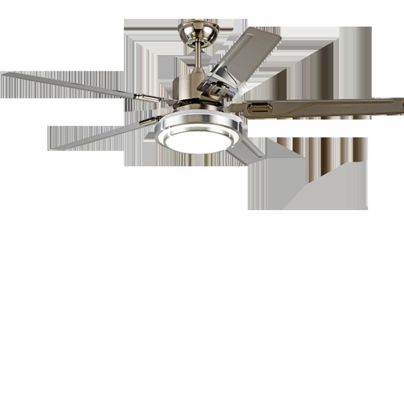 Quạt trần đèn cánh thắng qtdg236 quạt trần siêu mát quạt trần siêu êm, sử dụng trong phòng khách, phòng bếp, phòng ngủ, với điều khiển từ xa , quạt riêng bóng riêng