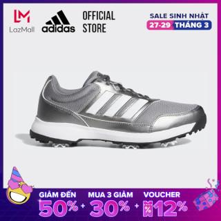 adidas GOLF Giày golf Tech Response 2.0 Nam EE9420 thumbnail