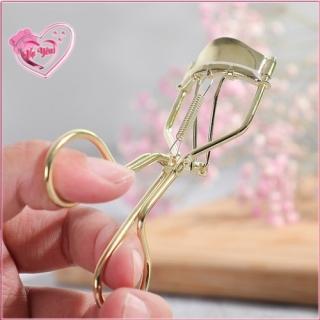Dụng cụ bấm mi cao cấp - Kẹp bấm mi dụng cụ làm đẹp cho phái nữ- kẹp bấm mi siêu cong - dụng cụ make up - bấm mi thumbnail