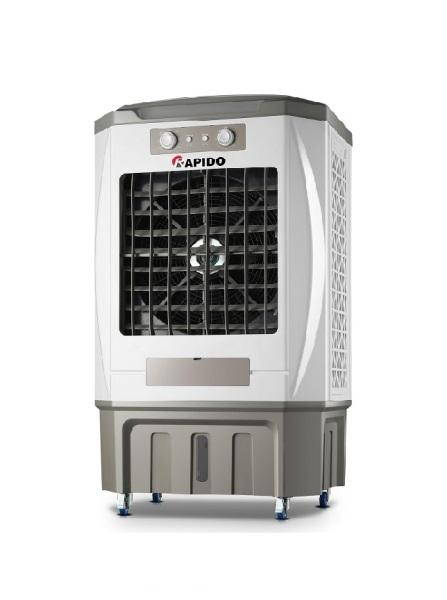 Quạt điều hòa không khí Rapido TURBO 12000-M