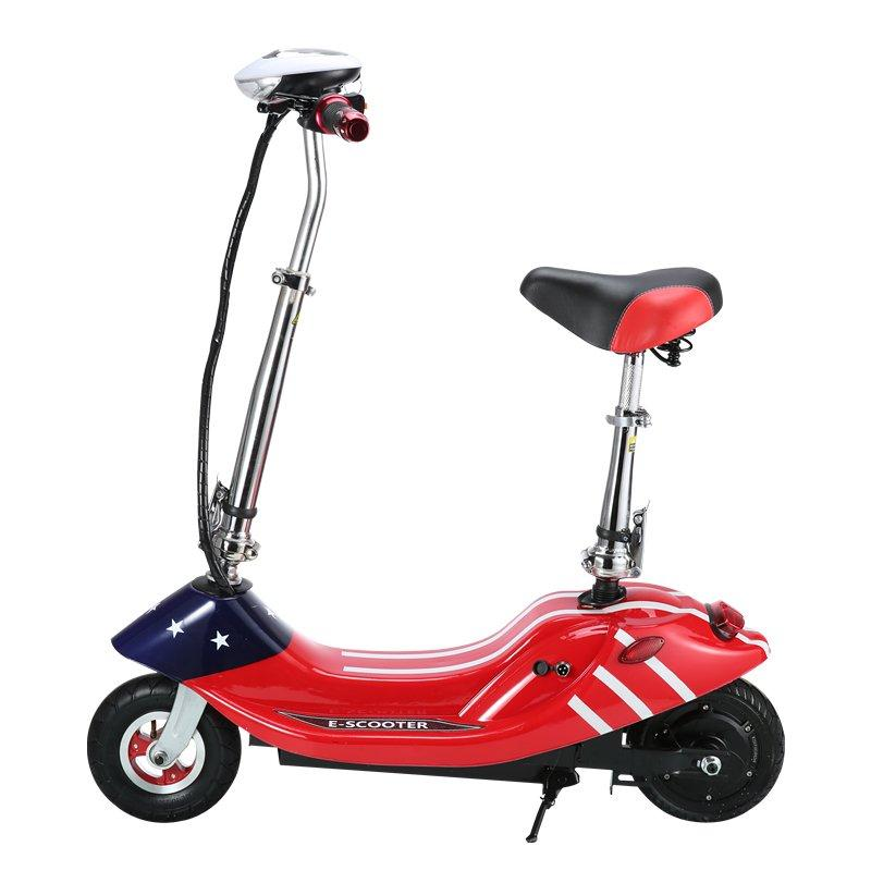 Mua Xe Scooter điện giá sỉ