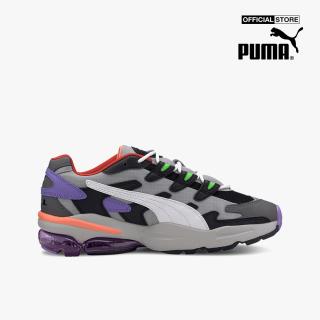 PUMA - Giày sneaker Alien Kite-371438-01 thumbnail