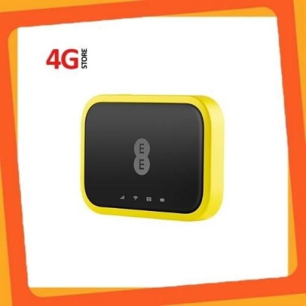 Bảng giá Bộ Phát WiFi 4G alca ee70 - alca ee71 Phong Vũ