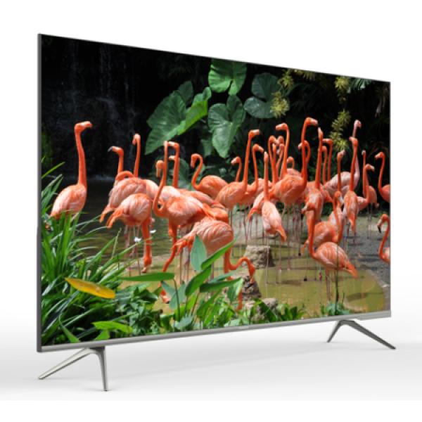 Bảng giá Smart Tivi 4K Panasonic 55 Inch TH-55GX750V o3