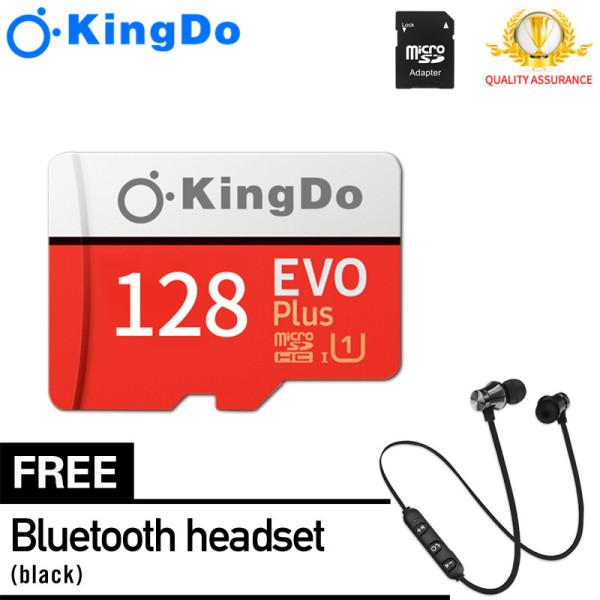 [Tai nghe Bluetooth miễn phí]Samsung EVO Thẻ Nhớ Flash TF 1T 128GB Tốc Độ Cao Cho Máy Quay Phim Điện Thoại Máy Tính Bảng