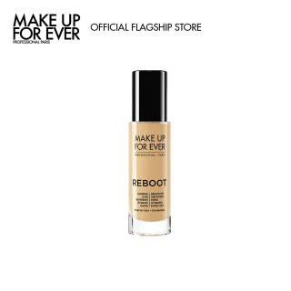 MAKE UP FOR EVER - REBOOT FOUNDATION 30ml thumbnail