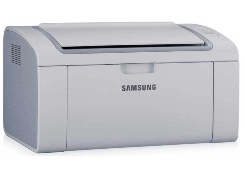 Máy in Laser Samsung LM 2161 mới nguyên thùng phụ kiện
