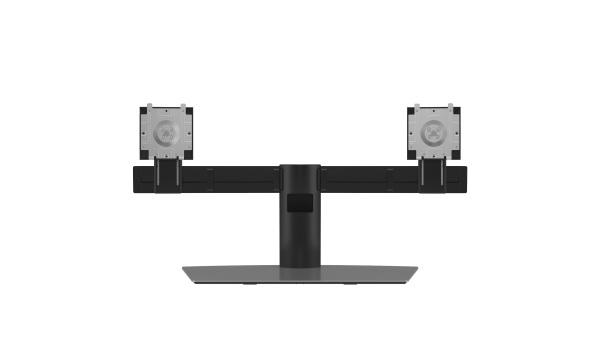 Bảng giá Chân đế gắn 2 màn hình Dell Dual Monitor Stand – MDS19 Phong Vũ