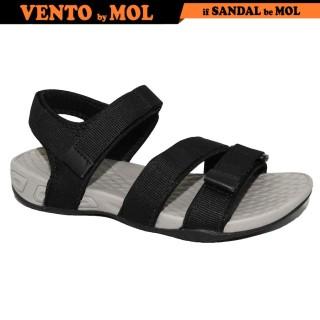 Giày sandal nữ hiệu Vento NV8525 thumbnail