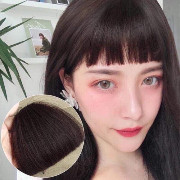 Mái ngố tóc siu kute nhập khẩu