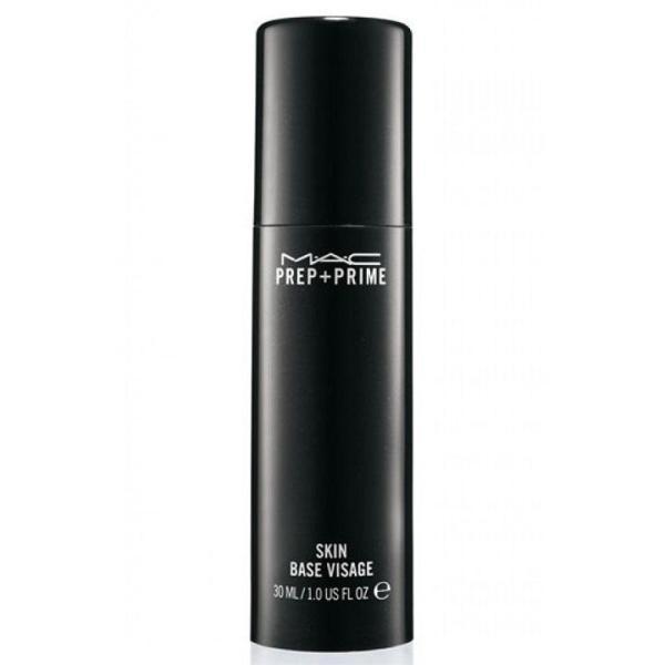 Kem Lót Che Phủ Cao và Bền Màu - MAC - Prep + Prime Skin Base Visage 30ml tốt nhất