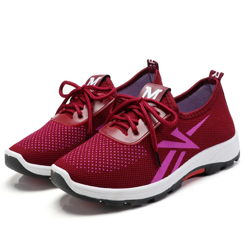 Giày sneaker nữ Size 35 đến 40 hàng cao cấp nhiều màu, full size, size chuẩn full hộp V128 + V135 + V139 Nhật Bản