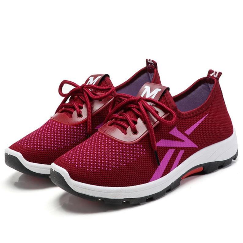 Giày sneaker nữ Size 35 đến 40 hàng cao cấp nhiều màu, full size, size chuẩn full hộp V128 + V135 + V139 giá rẻ