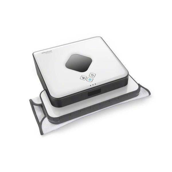 Bảng giá Robot iRobot Braava 390T Điện máy Pico