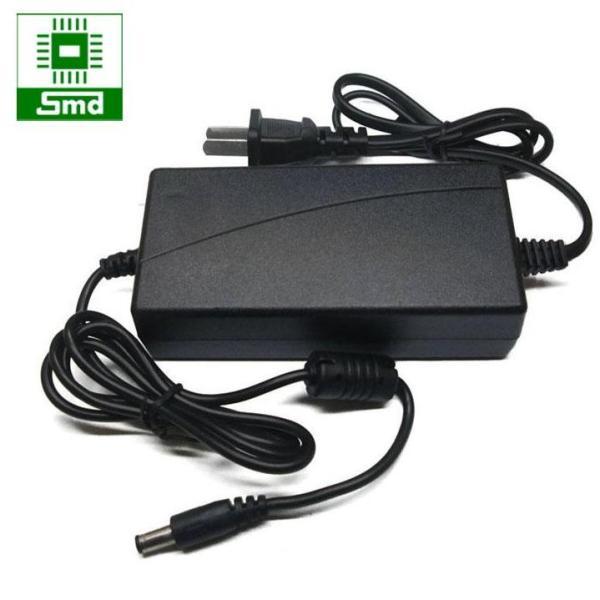 Bảng giá Nguồn vỏ nhựa 12V - 5A