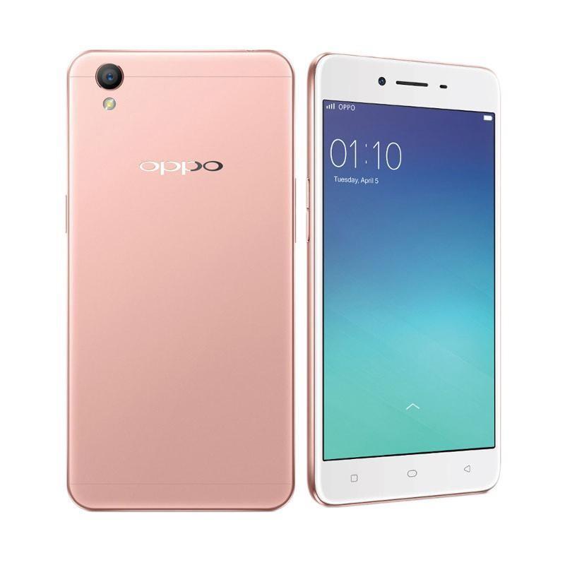 Điện thoại oppo a37 neo9 fullbox ram2 bộ nhớ 16gb