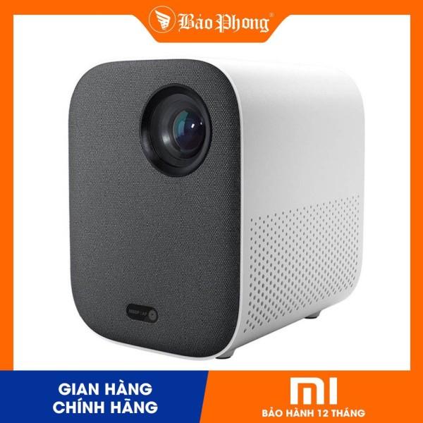 Bảng giá Máy chiếu thông minh Full HD 4K Xiaomi Mijia Projector Youth Edition 2 ( hỗ trợ XIAOAI )