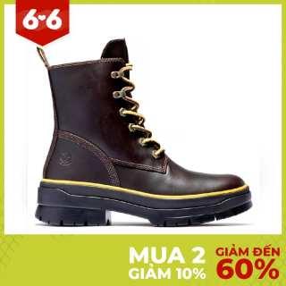 TIMBERLAND Giày Cổ Cao Nữ Malynn EK+ Boots TB0A2D6WEG