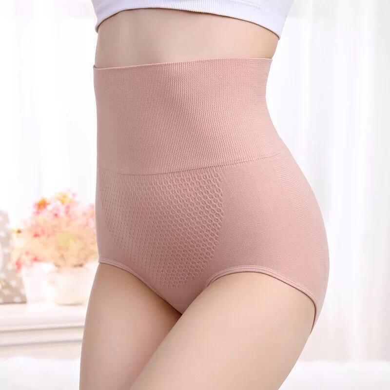 Quần nâng mông, gen bụng cho phụ nữ có V2, V3 đẹp