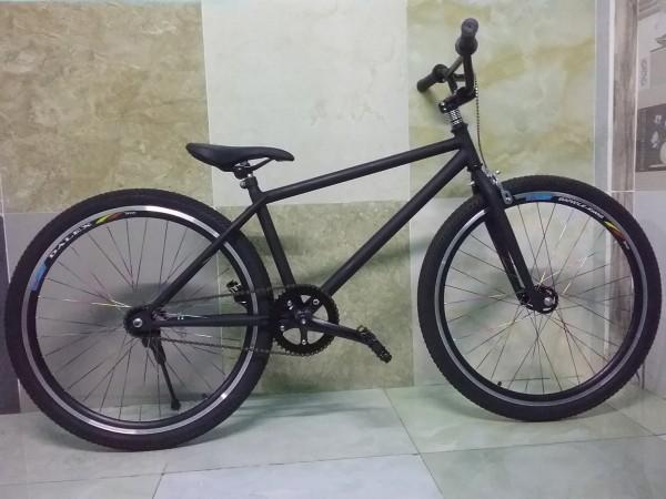 Mua Xe đạp Fixed Size 36 NEW 100%