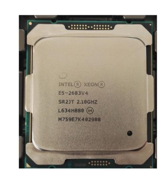 Bảng giá CPU INTEL XEON E5-2683 V4 (16C/32T, 40M CACHE, 2.1GHZ TURBO 3.0GHZ) SOCKET 2011. Bảo hành 12T Phong Vũ