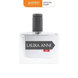 Nước Hoa Nữ Laura Anne Little Black Dress 50ml