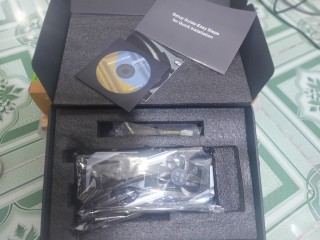 GF-GTX1060-E6GB OC2 DF thumbnail
