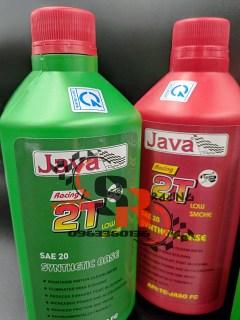 Nhớt 2 Thì Java thumbnail