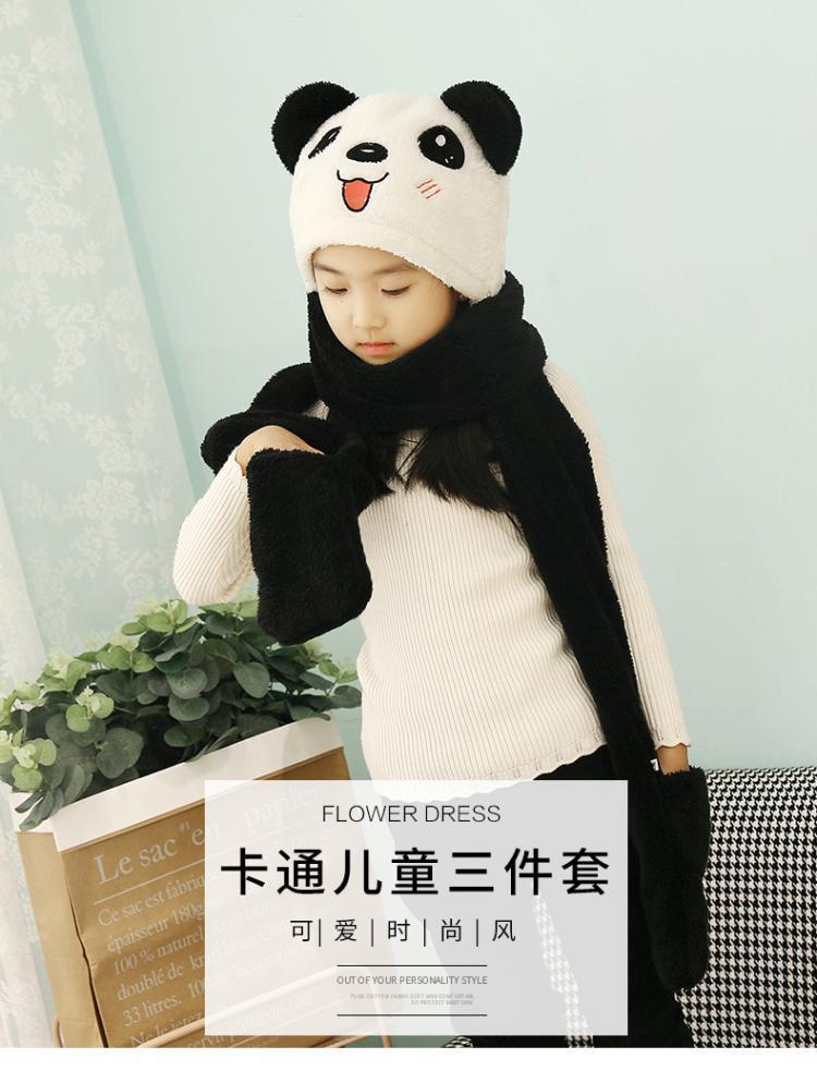 Giá bán mũ thỏ loại thường cho bé đón giáng sinh