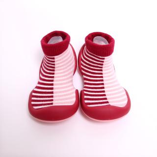 HALF BUNGARY - Giày tập đi cho bé cưng MADE IN KOREA