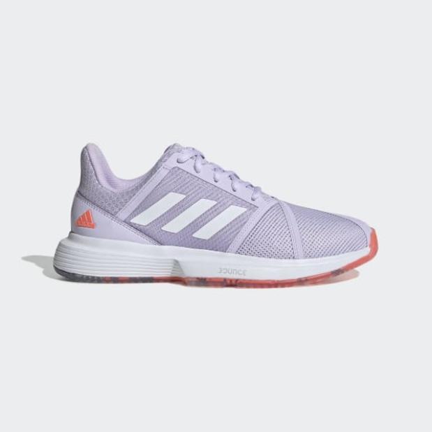 Giày Tennis Nữ Chính Hãng   Adidas GameCourt EF2764   Kankun Sport Shop giá rẻ