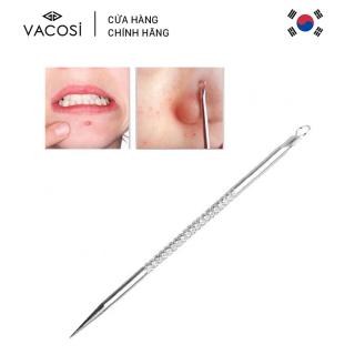 Vacosi Cây Nặn Mụn 2 Đầu Pimple Remover VAC thumbnail