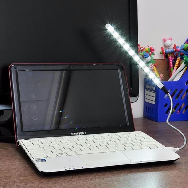 Bảng giá Đèn Led 10 Bóng - Đèn USB Siêu Sáng Phong Vũ