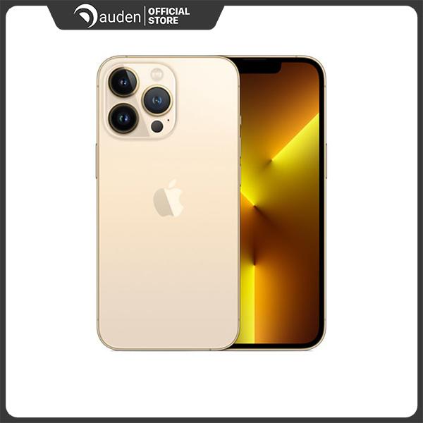 Điện thoại Apple iPhone 13 Pro 256GB - Hàng chính hãng VNA - New Fullbox