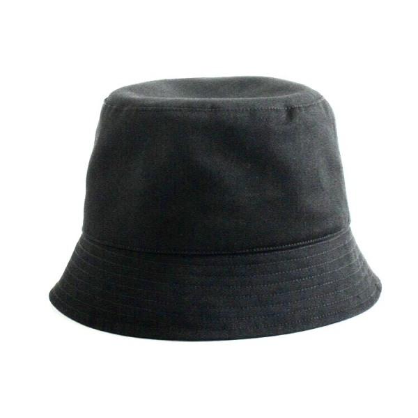 Mũ bucket, nón tai bèo vành cụp màu sắc cá tính