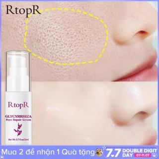 RtopR Tinh chất collagen , chăm sóc da mặt, chống nhăn, làm trắng da, nguyên liệu cam thảo, kiểu soát lỗ chân lông hiệu quả - INTL thumbnail