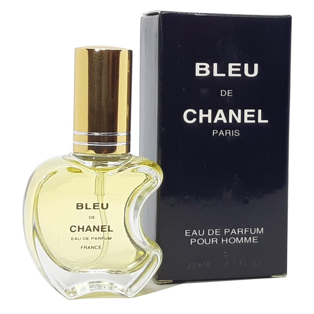 Nước hoa nam BLEU DE CHANEL mini 20ml