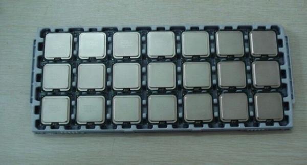 Bảng giá CPU Core2duo E8400 3.0Ghz sk775 KM Phong Vũ
