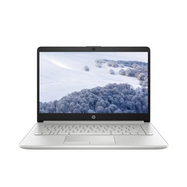 Bảng giá Laptop HP 14s-dk1055au 171K9PA (14 HD/AMD Ryzen 3 3250U/4GB/256GB SSD/Windows 10 Home 64-bit/1.5kg) Phong Vũ