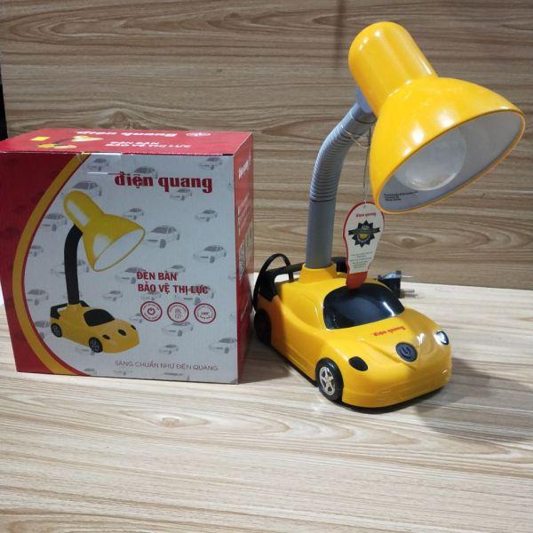 Đèn bàn học- Đèn bàn làm việc bào vệ mắt  Điện Quang-