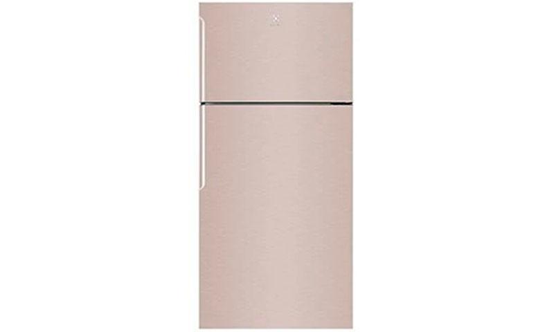 Tủ lạnh Electrolux NutriFresh Inverter ETB4600B-G