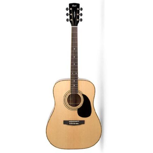 Đàn Guitar Acoustic Cort AD 880 CE