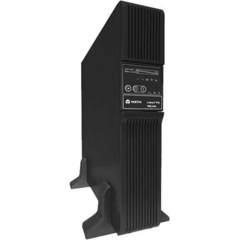 Bảng giá Bộ lưu điện: Vertiv Liebert PSI 230V, 3000VA - PS3000RT3-230 Phong Vũ